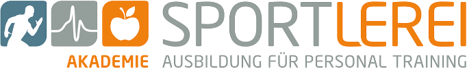 sportlerei-akademie_logo